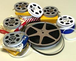 8mm-film_reels